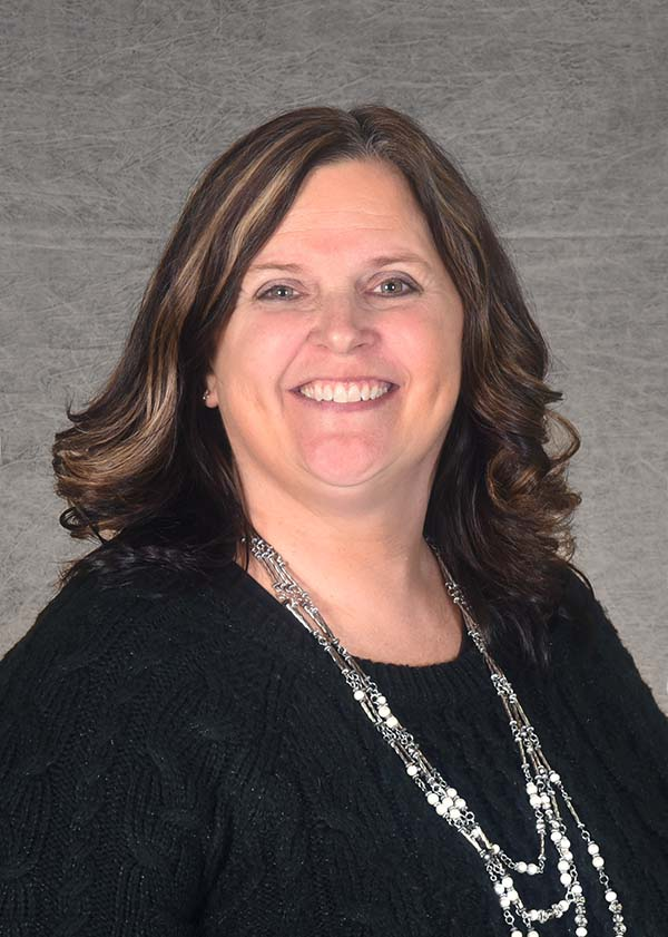 Photo of Jill Mashlan , Human Resources/Office Manager at Fox Structures
